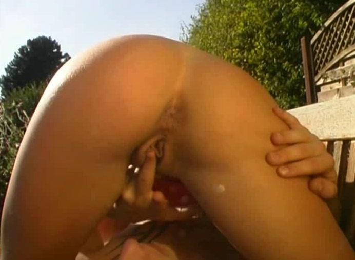 ladyboy i danmark denice klarskov anal