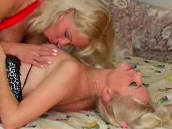 sex vidio gratis Elise overrasket video